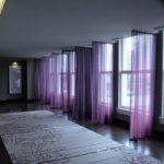Mieszkanie dla osoby samotnej