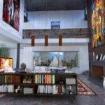 Mieszkania w wielkiej płycie – dlaczego są pożądane