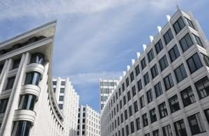 Czy ceny mieszkań wkrótce wzrosną