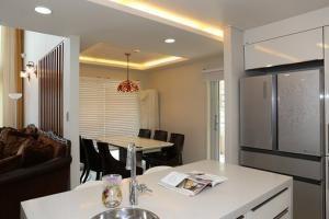 Mieszkanie – gdzie kupić