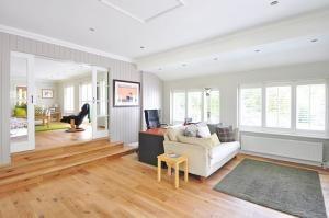 Koszty ogrzewania mieszkania