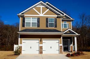 Założenia rynku nieruchomości